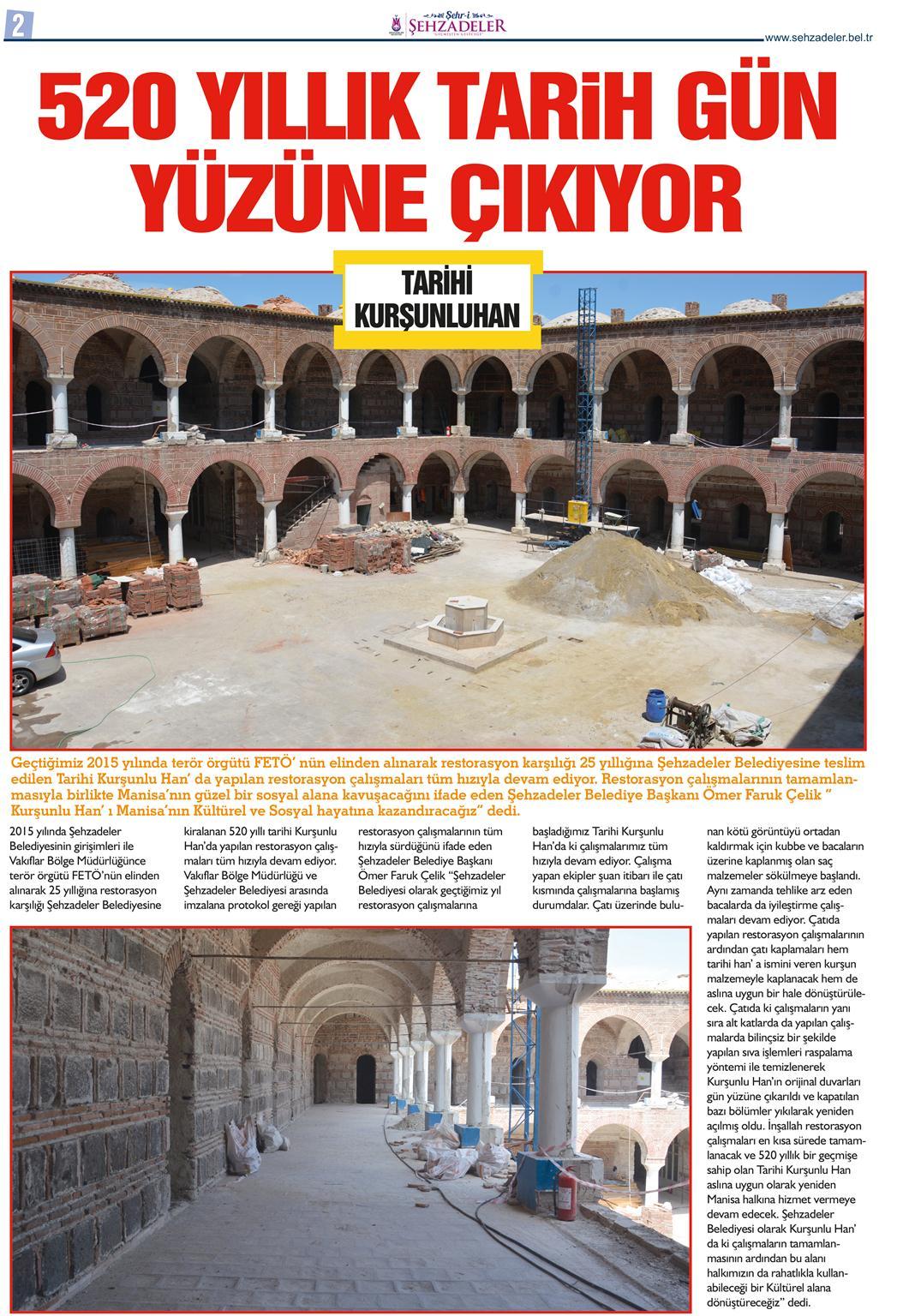 Sayfa 2.