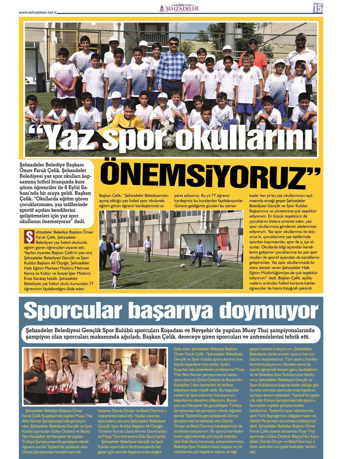 Sayfa 15