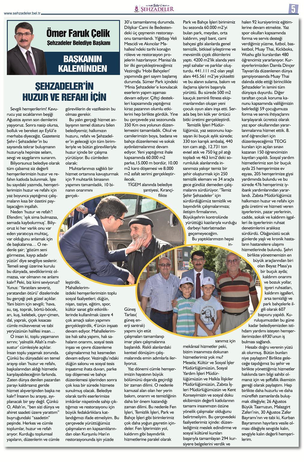 Sayfa 5
