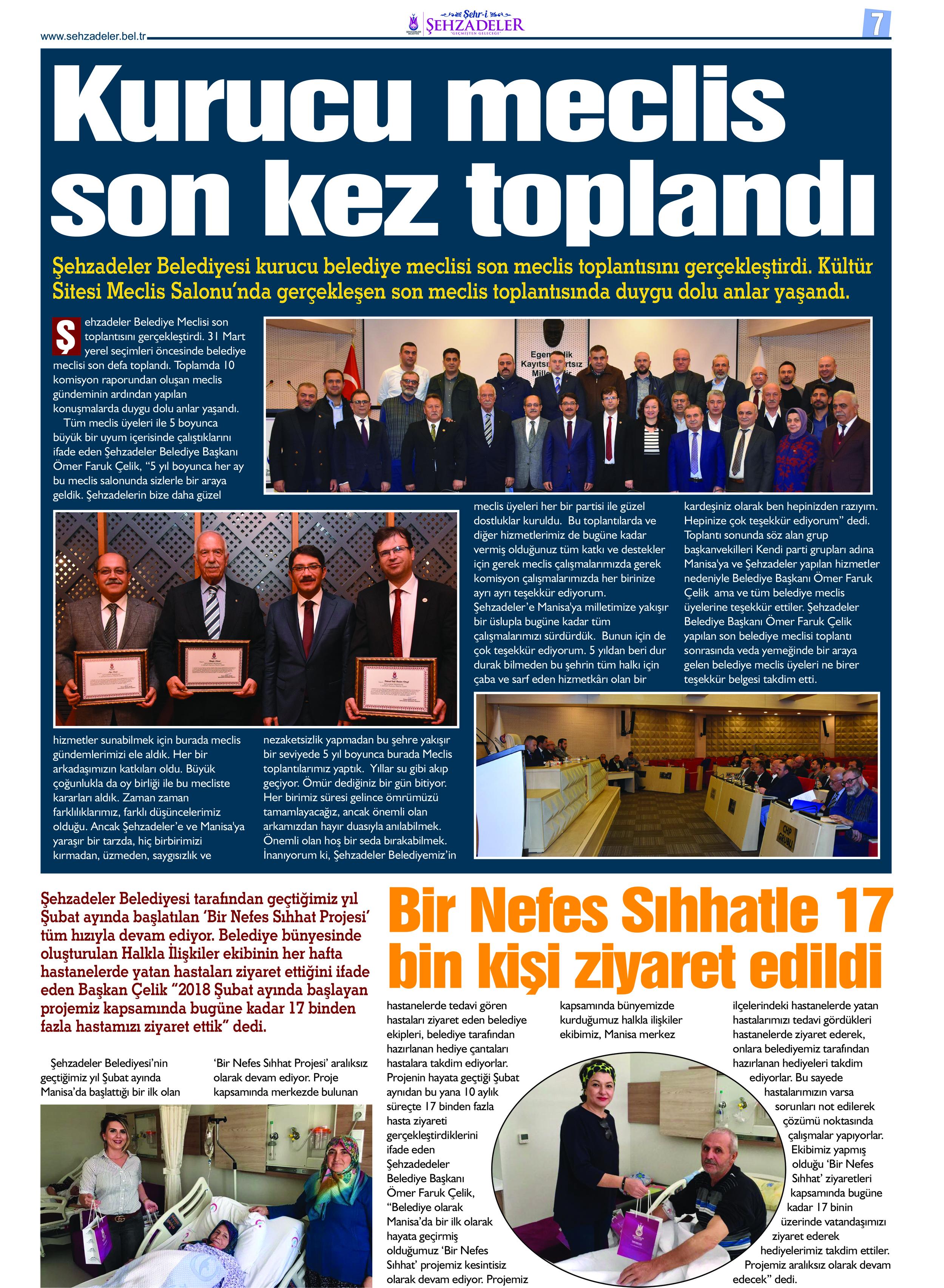 Sayfa 7